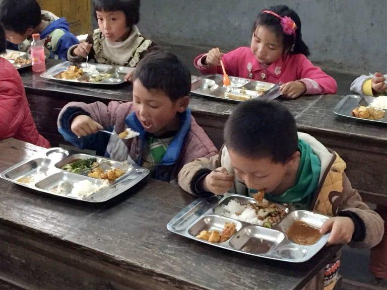 Shuang-He-Cafeteria-1