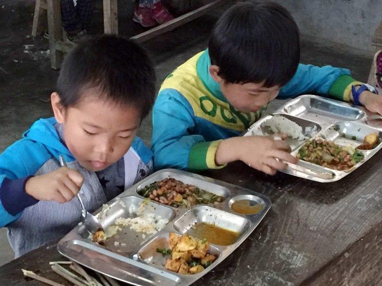 Shuang-He-Cafeteria-2