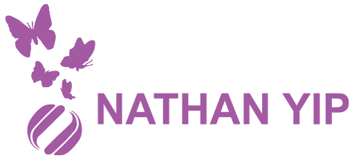 Nathan Yip Foundation