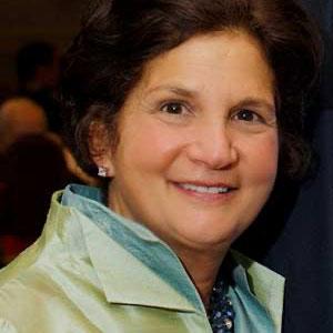 Denise Gliwa