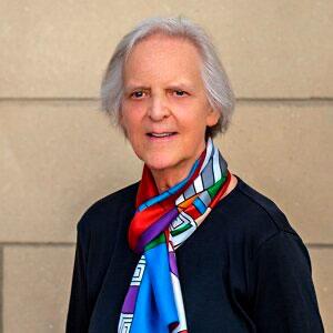 Doris E. Burd