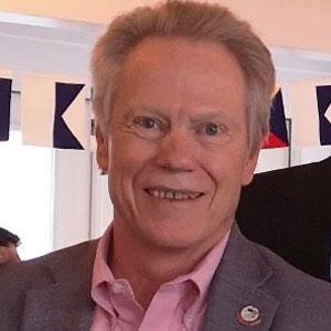 Tom Buescher