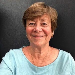 Debby Buescher